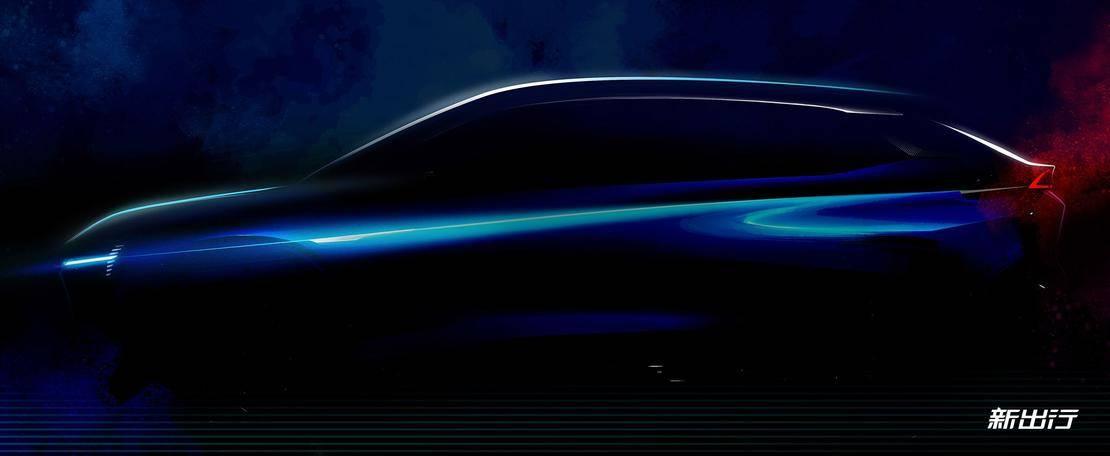 广汽新能源Aion-X-3.jpg
