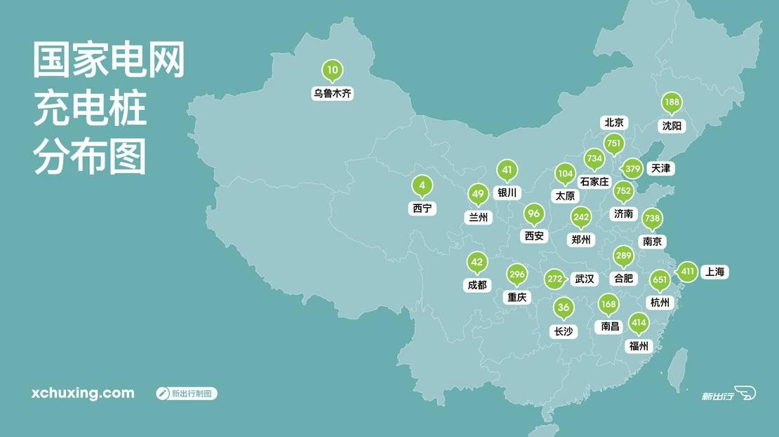国家电网充电桩分布图2.0.jpg