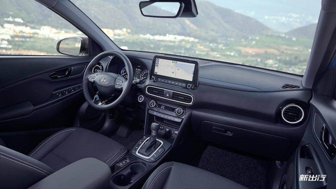 Hyundai-Kona-Hybrid-Euro-spec-interior.jpg