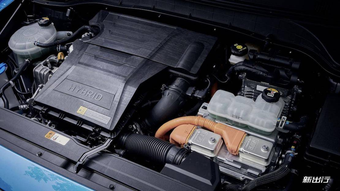Hyundai-Kona-Hybrid-Euro-spec-engine.jpg