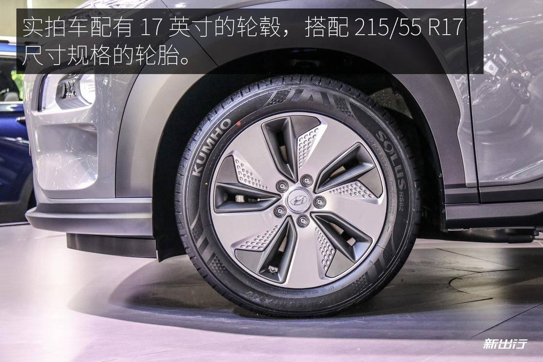 9轮胎.jpg