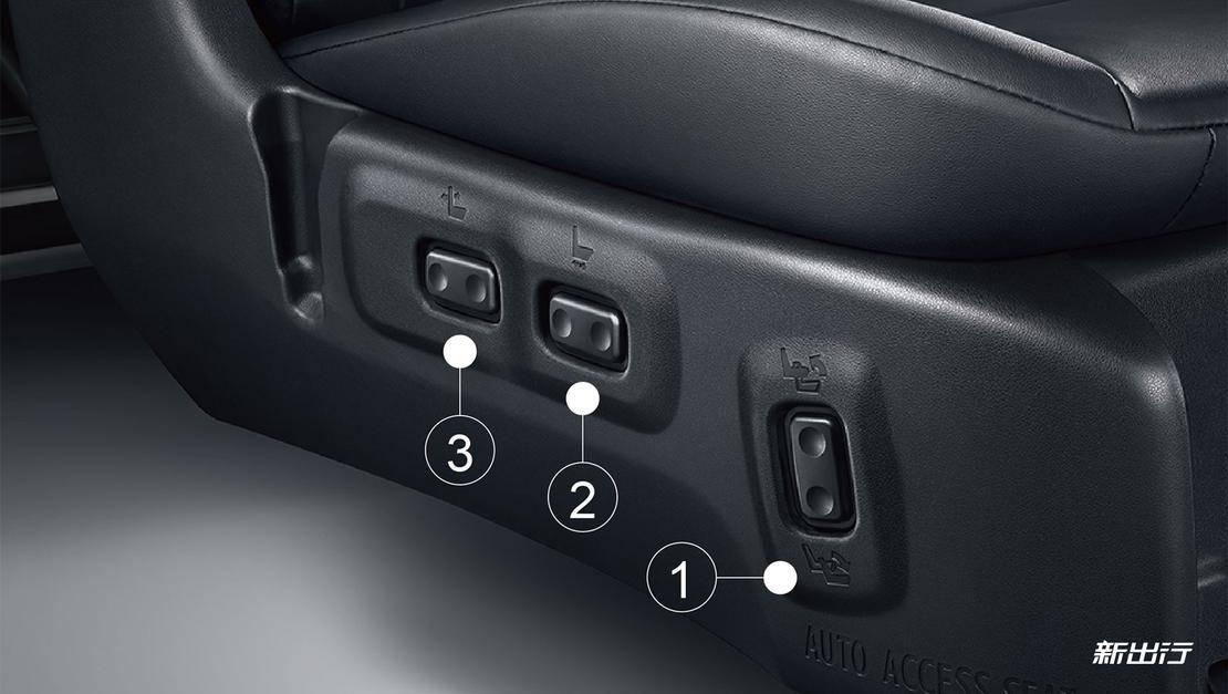 福祉座椅按鈕.jpg