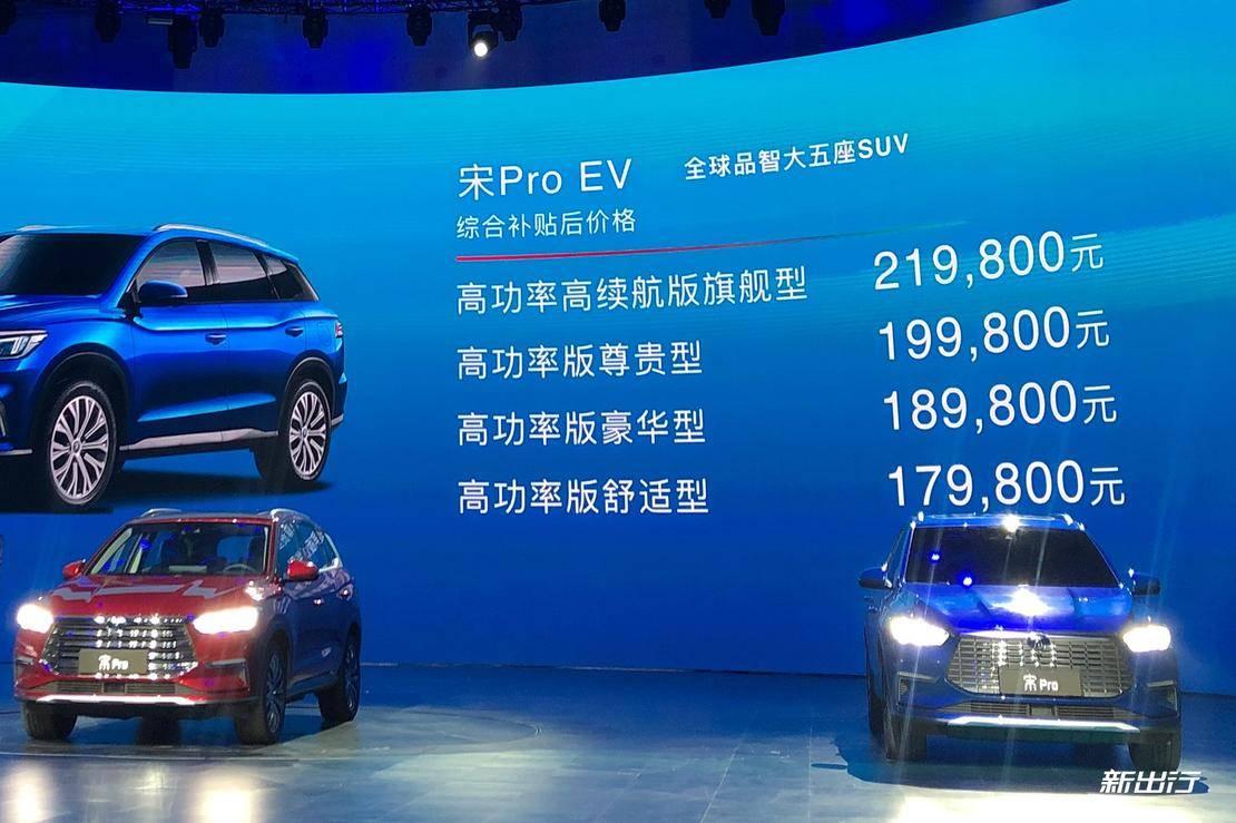 EV价格.jpg