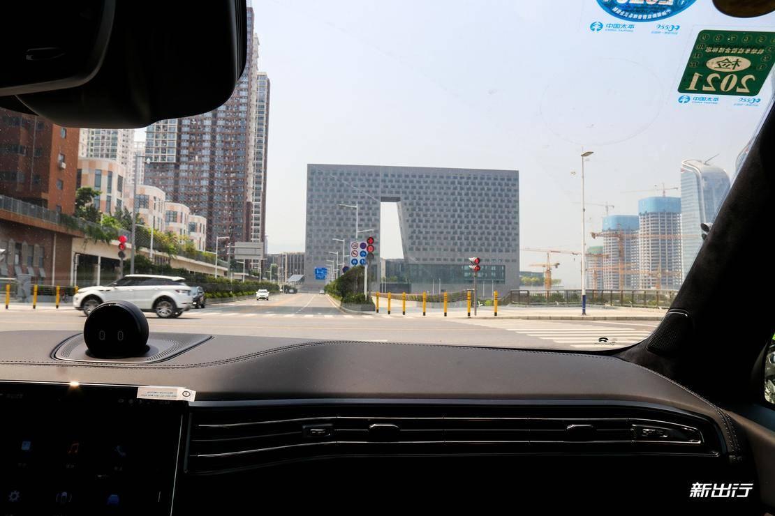 城市道路.jpg
