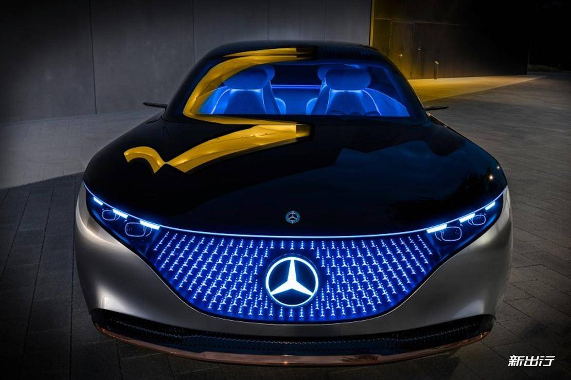 04-mercedes-benz-vision-eqs-show-car-mercedes-benz-eq-2560x1707.jpeg