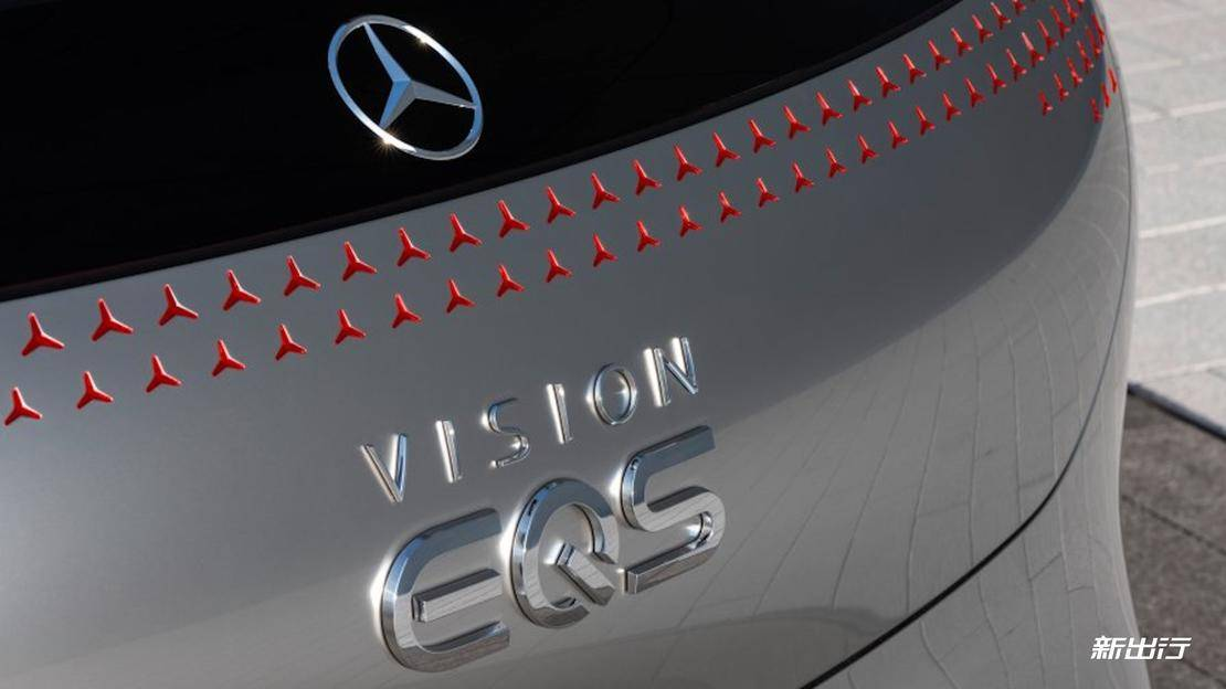 02-mercedes-benz-vision-eqs-show-car-mercedes-benz-eq-2560x1440.jpeg