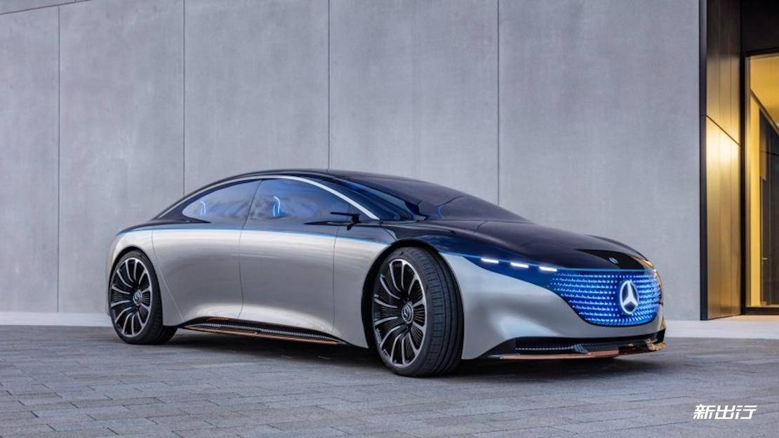 03-mercedes-benz-vision-eqs-show-car-mercedes-benz-eq-2560x1440.jpeg
