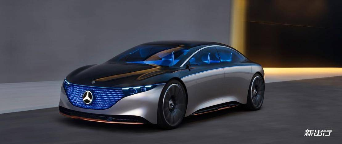 05-mercedes-benz-vision-eqs-show-car-mercedes-benz-eq-3400x1440.jpeg