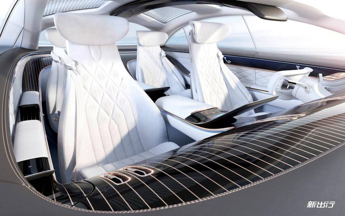 07-mercedes-benz-vision-eqs-show-car-mercedes-benz-eq-2560x1606.jpeg