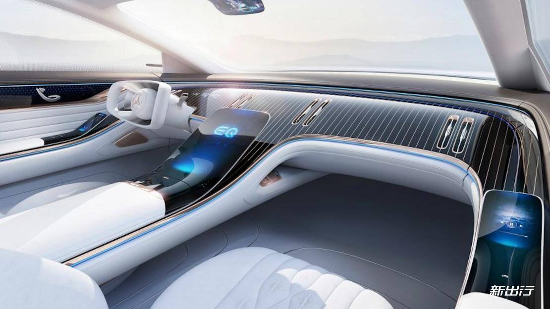 08-mercedes-benz-vision-eqs-show-car-mercedes-benz-eq-2560x1440.jpeg