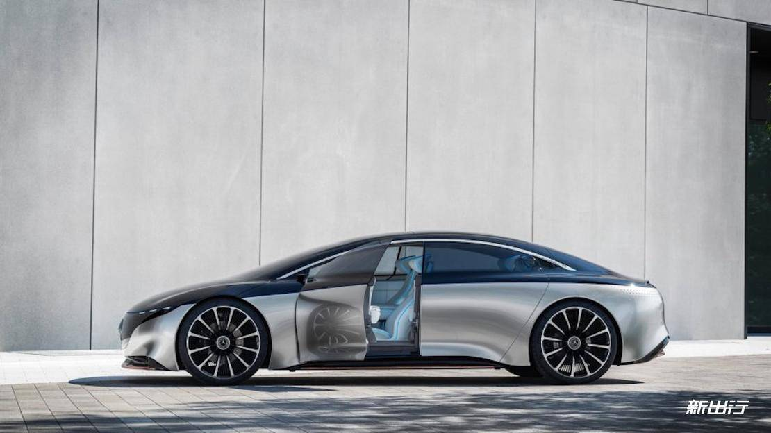 11-mercedes-benz-vision-eqs-show-car-mercedes-benz-eq-2560x1440.jpeg