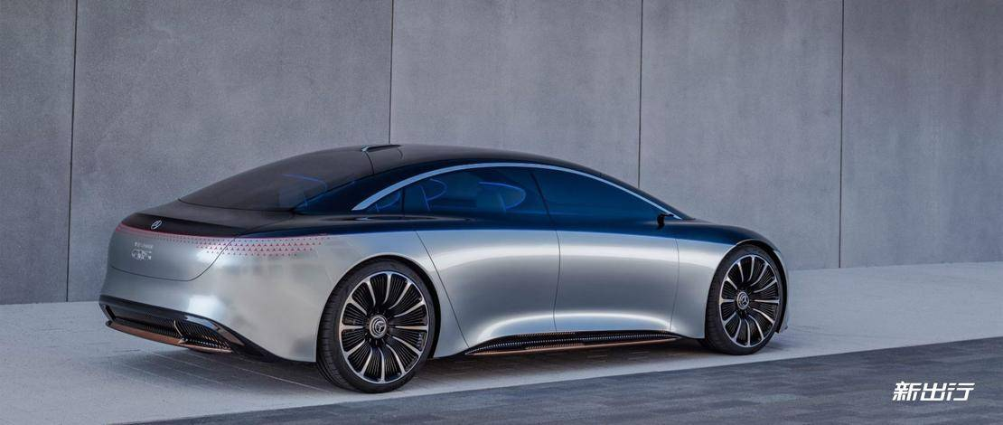 13-mercedes-benz-vision-eqs-show-car-mercedes-benz-eq-3400x1440.jpeg