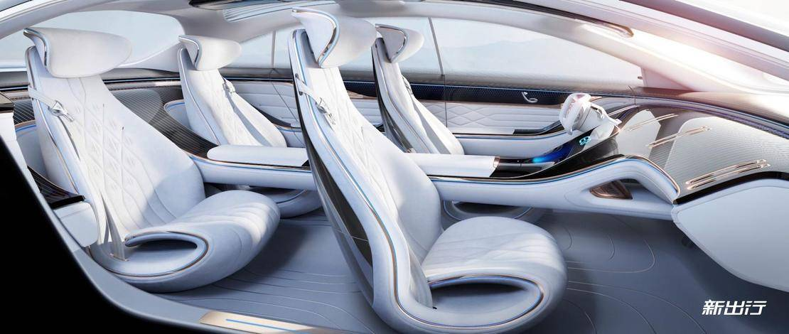17-mercedes-benz-vision-eqs-show-car-mercedes-benz-eq-3400x1440.jpeg