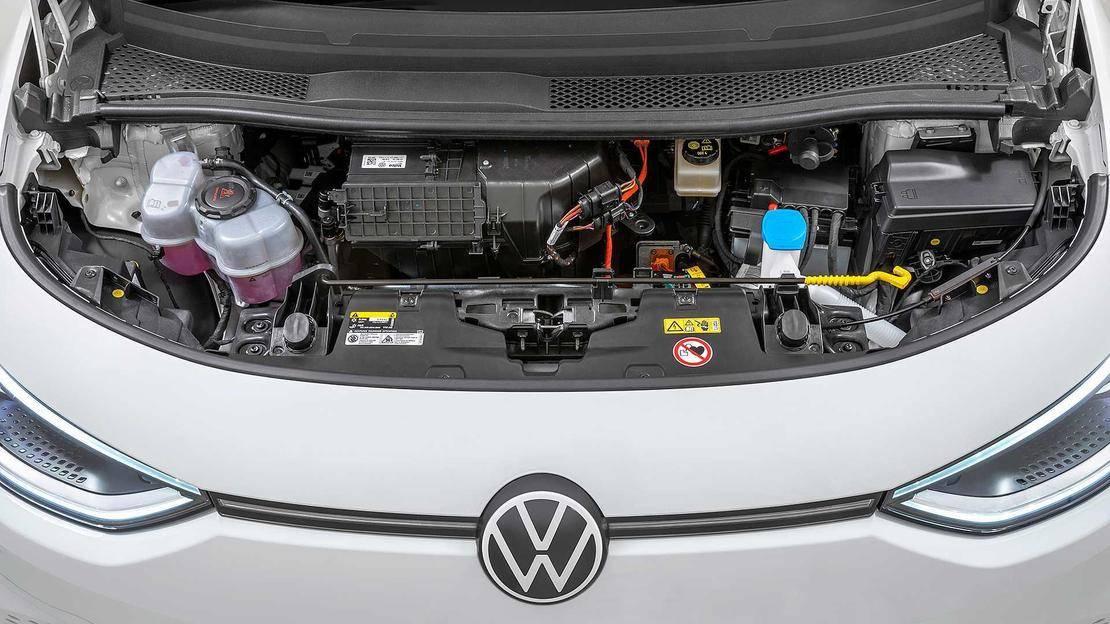 volkswagen-id-3-1st-2020 (5).jpg