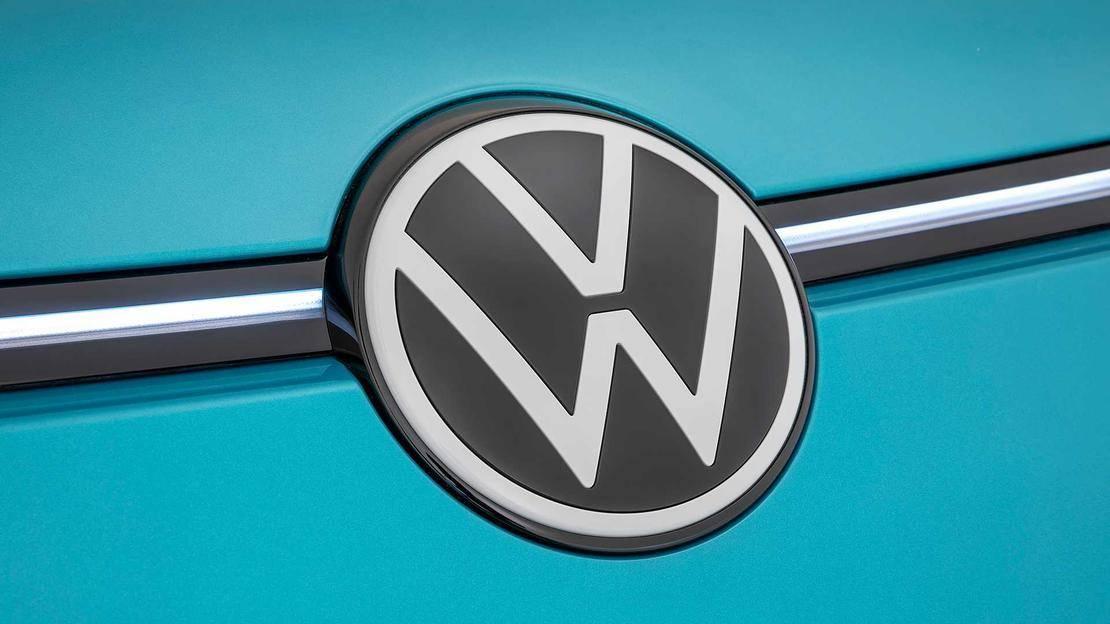 volkswagen-id-3-1st-2020 (9).jpg
