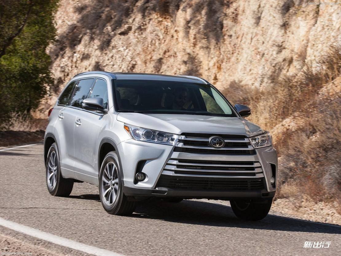Toyota-Highlander-2017-1280-08.jpg