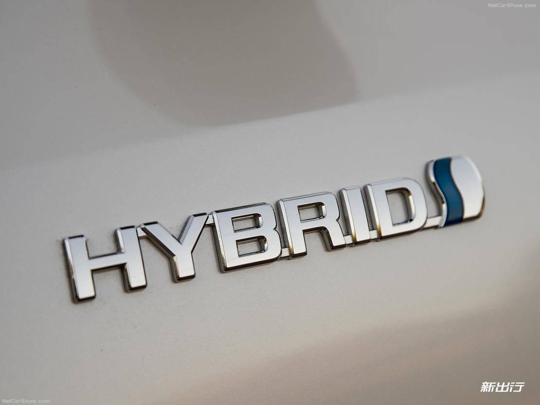 Toyota-Highlander-2017-1280-46.jpg