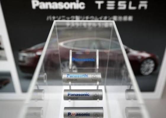 丰田采购特斯拉同款电池 已在卡罗拉双擎E+使用