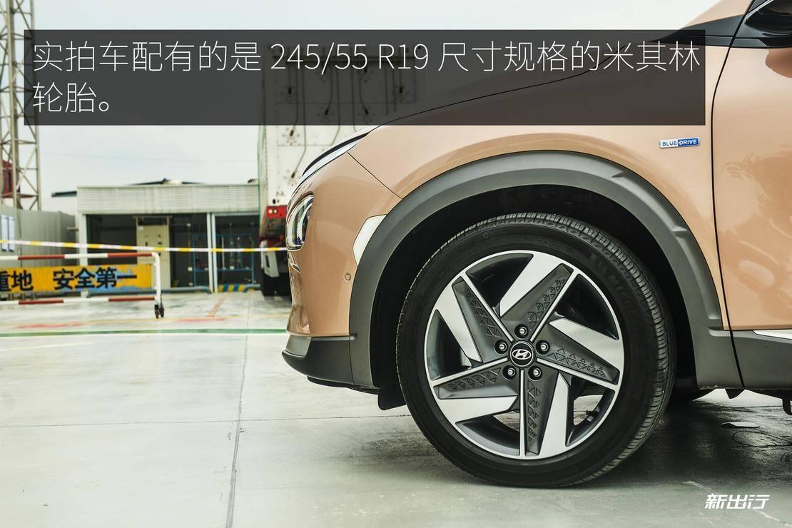 11轮胎.jpg