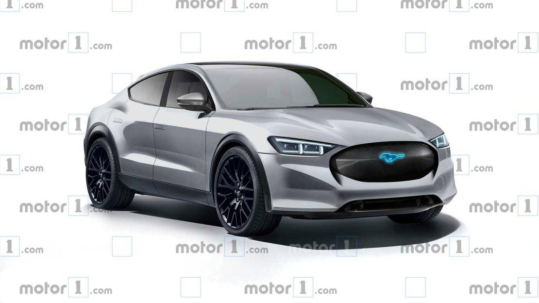 mustang-based-electric-crossover-rendering.jpg