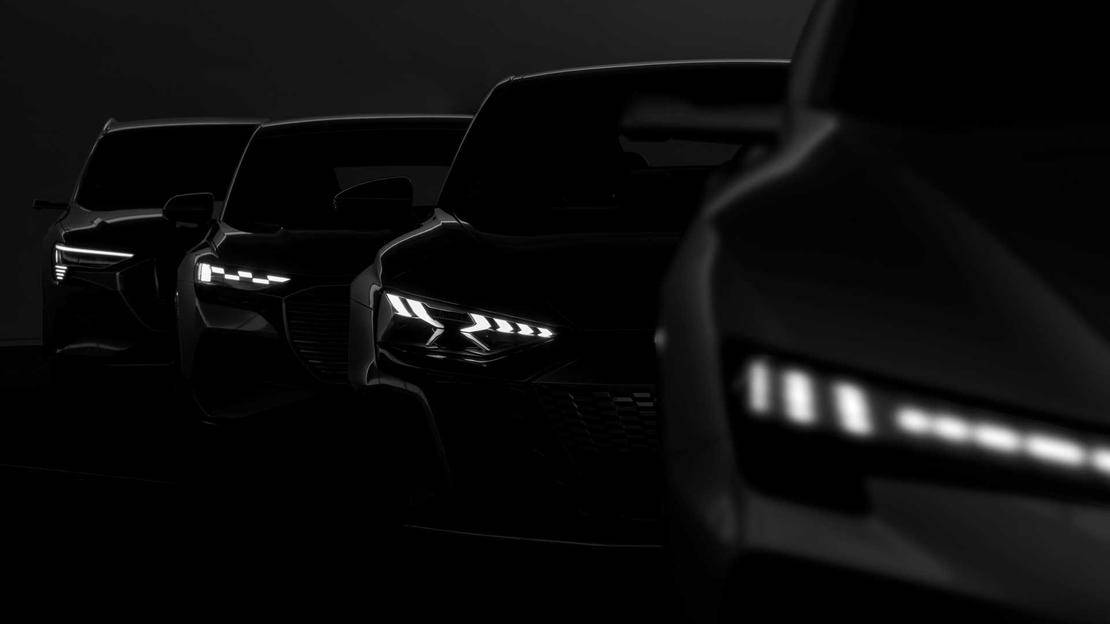 audi-new-electric-sportback-concept-teaser-4.jpg