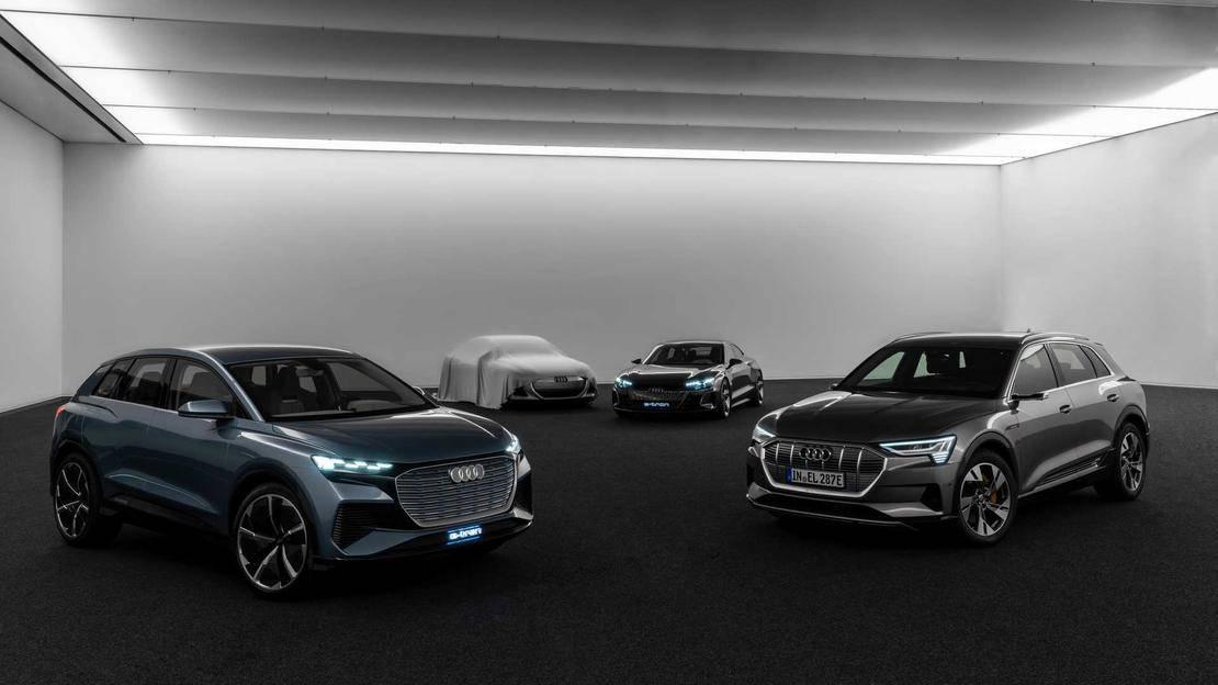 audi-new-electric-sportback-concept-teaser-5.jpg