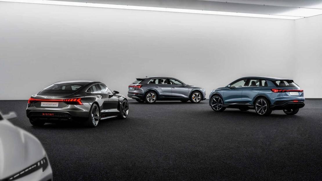 audi-new-electric-sportback-concept-teaser-3.jpg