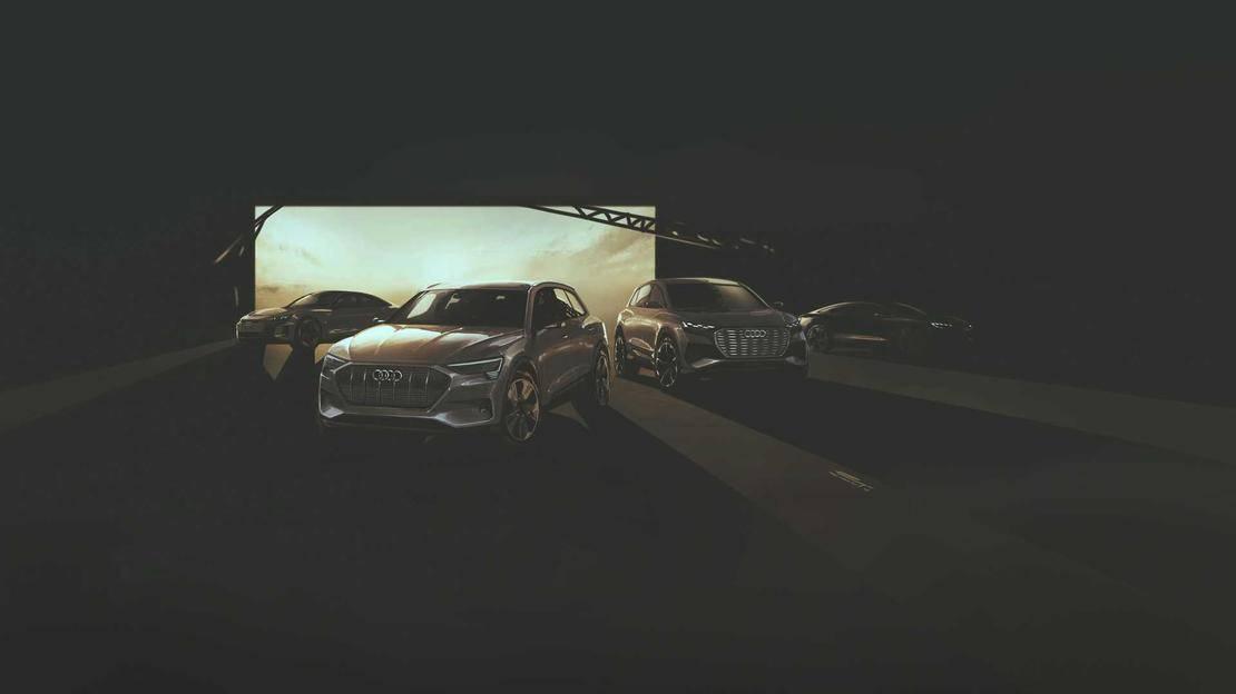 audi-new-electric-sportback-concept-teaser.jpg