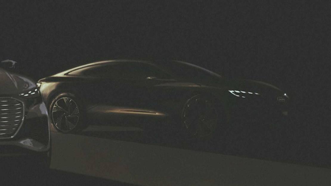 audi-new-electric-sportback-concept-teaser-2.jpg