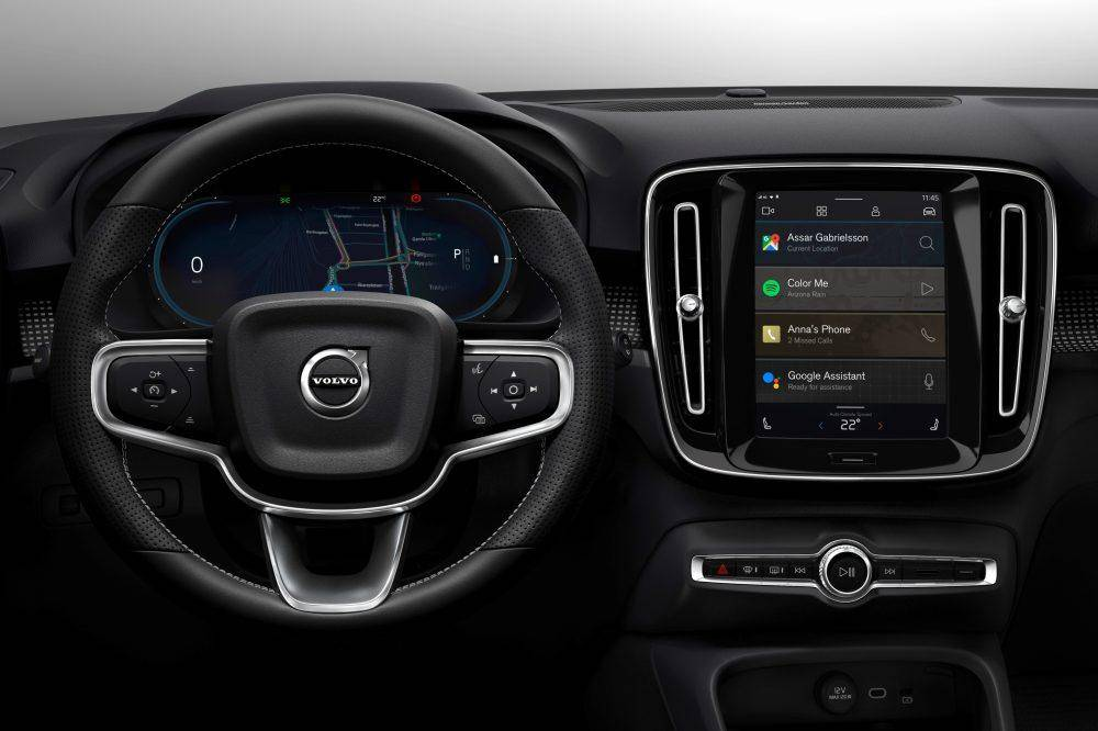 258977_Fully_electric_Volvo_XC40_introduces_brand_new_infotainment_system.jpg