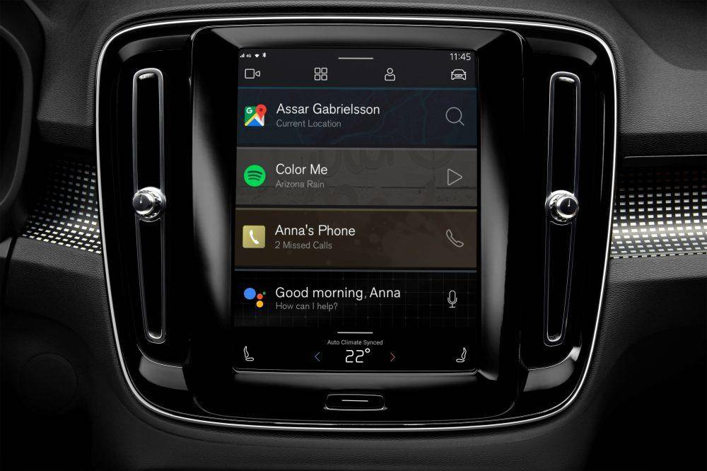 258992_Fully_electric_Volvo_XC40_introduces_brand_new_infotainment_system.jpg