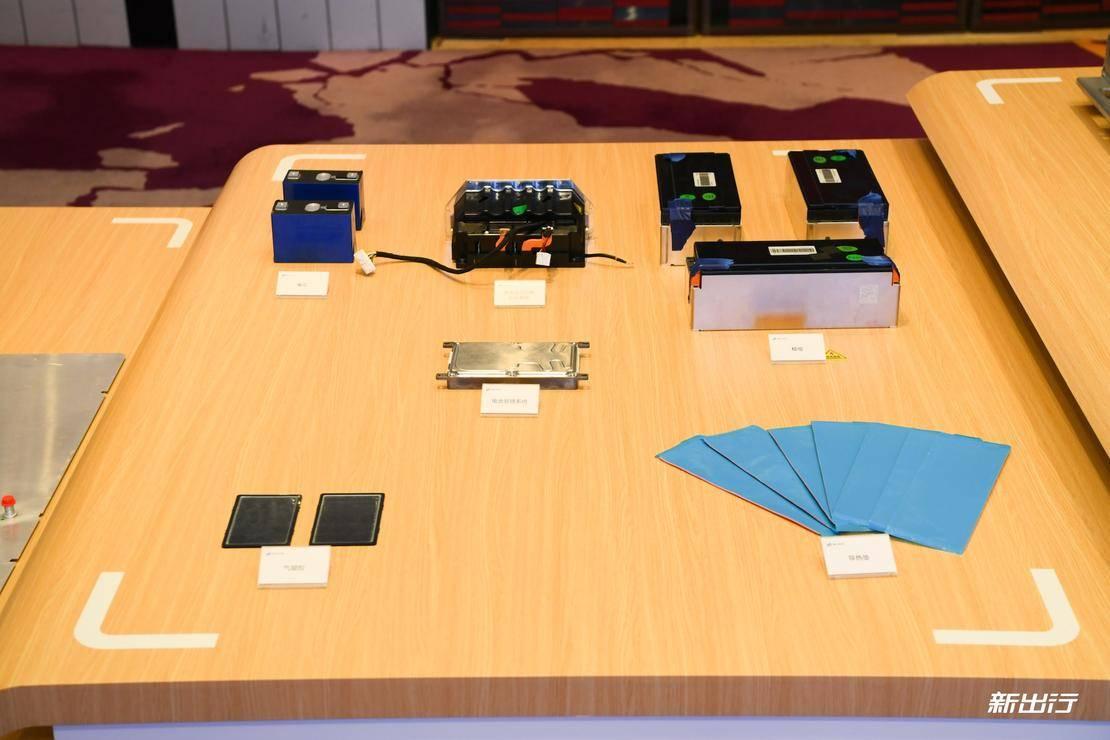 高性能动力电池核心部件2.jpg