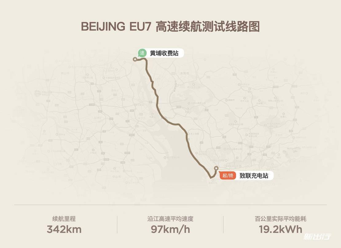 高速路线.jpg
