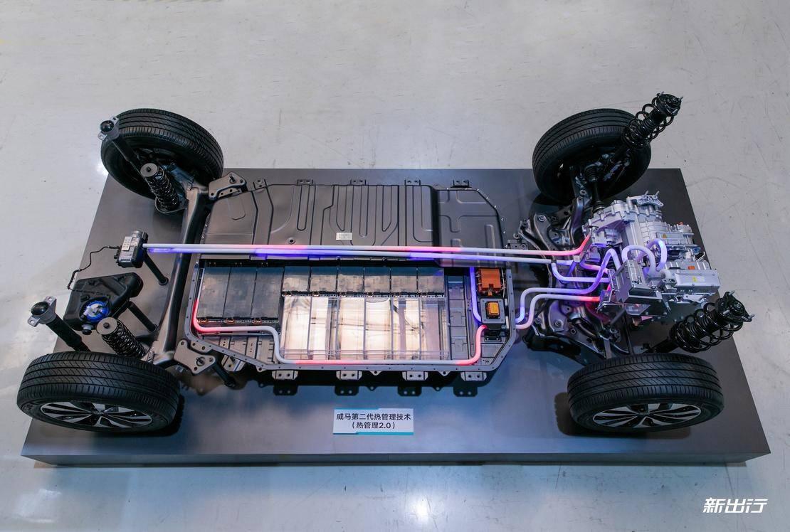 威馬第二代熱管理技術模具1.jpeg