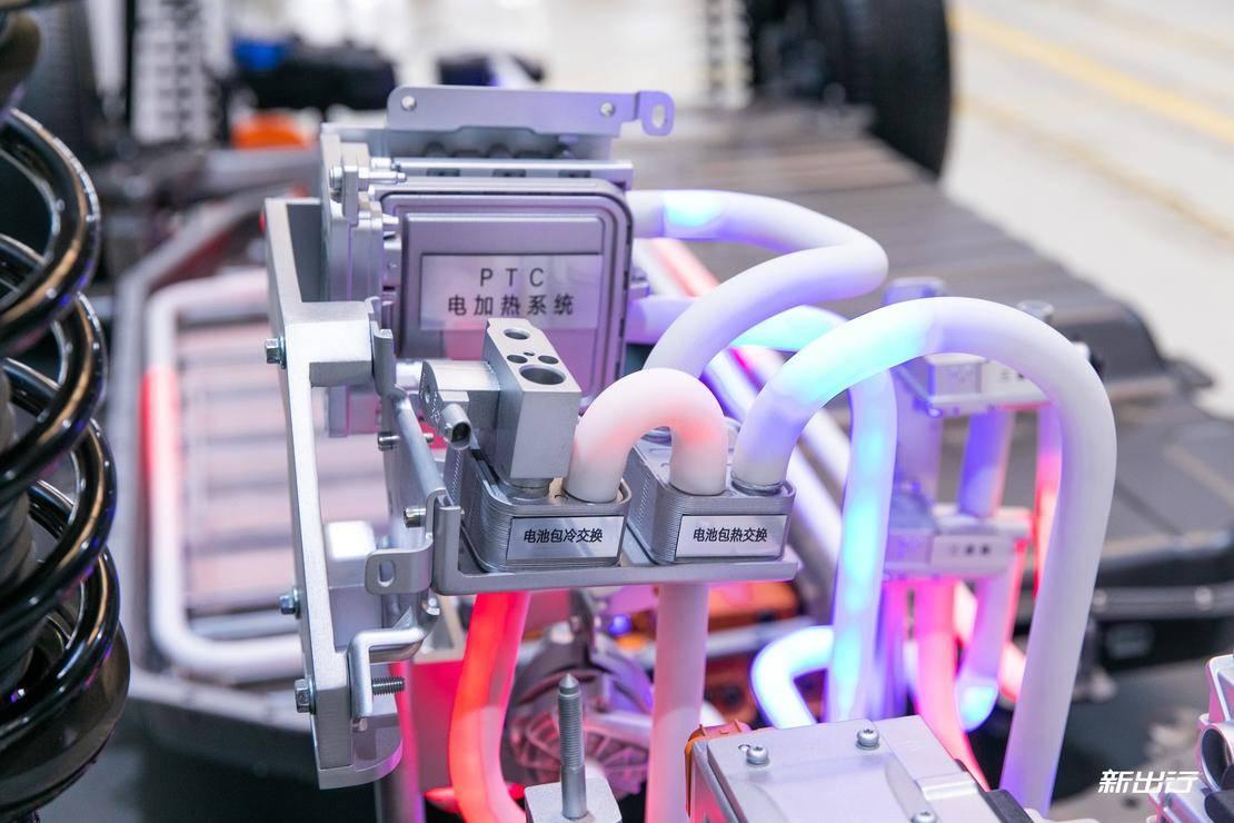 威馬第二代熱管理技術模具5.jpeg
