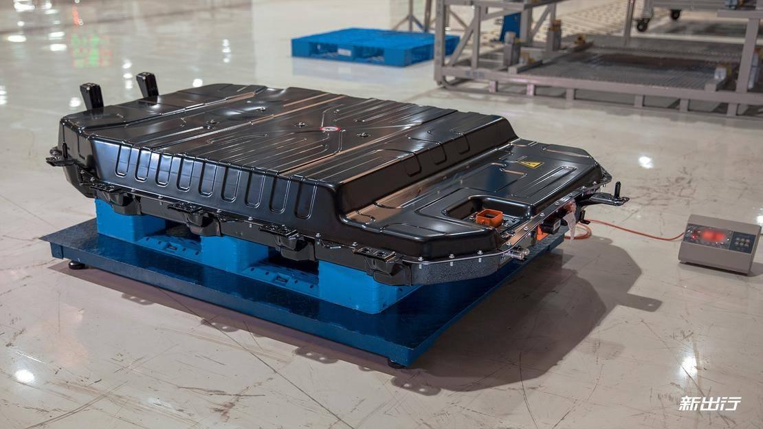 電池質量及容量抽檢3.jpeg