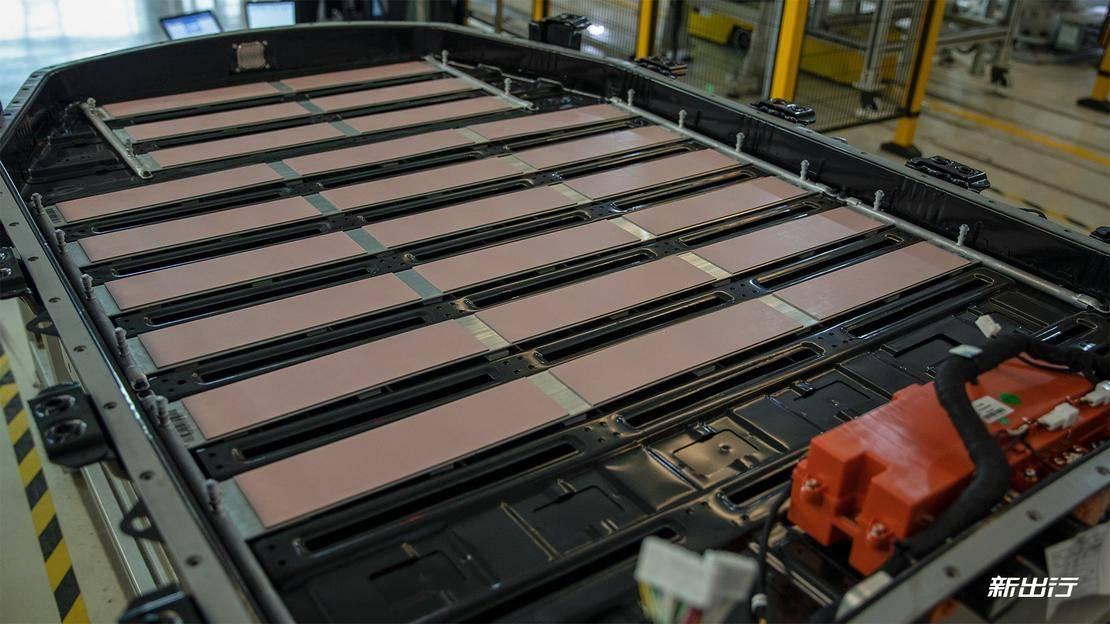 鋁制水冷板及導熱硅脂材料1.jpg