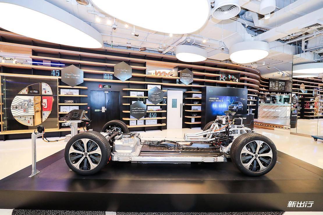 8.全新EQC純電SUV為你和家人提供了全方位的安全體驗.jpg