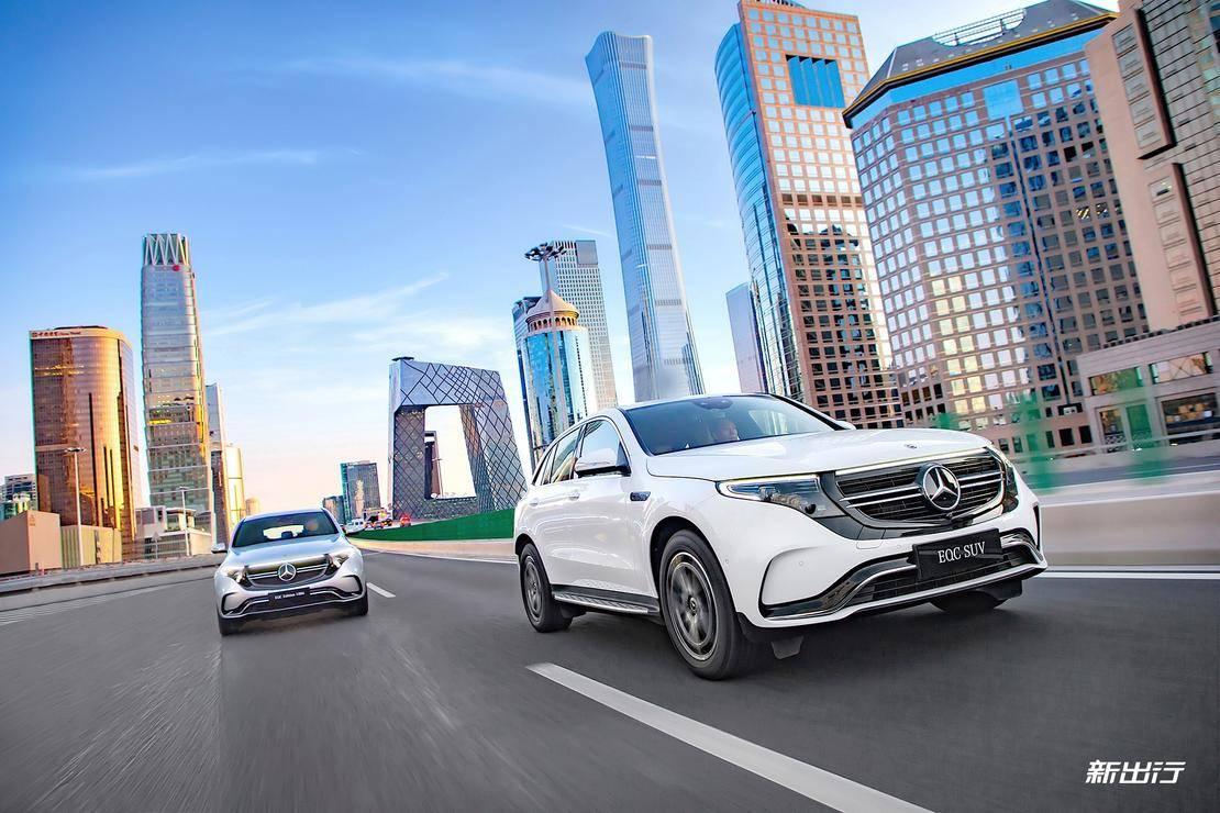 10.全新EQC純電SUV延續了奔馳一貫的豪華與安全,令中國客戶盡享可靠放心的豪華電動出.jpg
