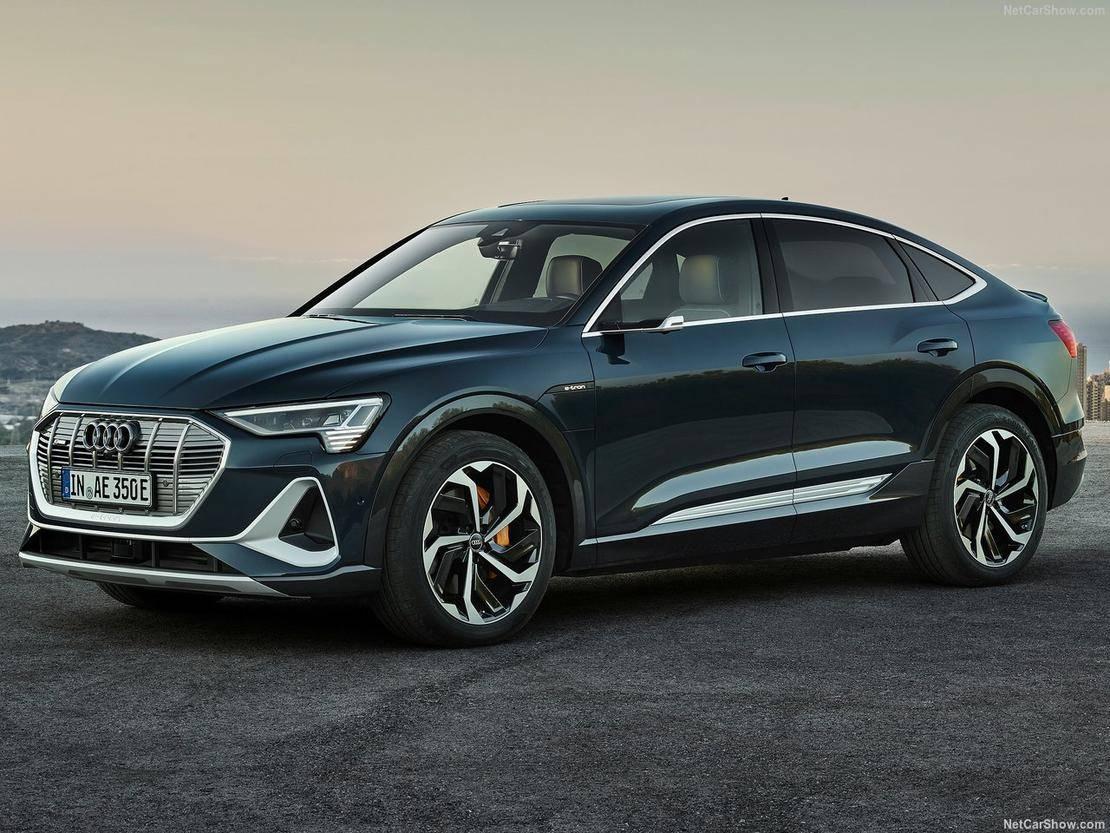 Audi-e-tron_Sportback-2021-1280-01.jpg