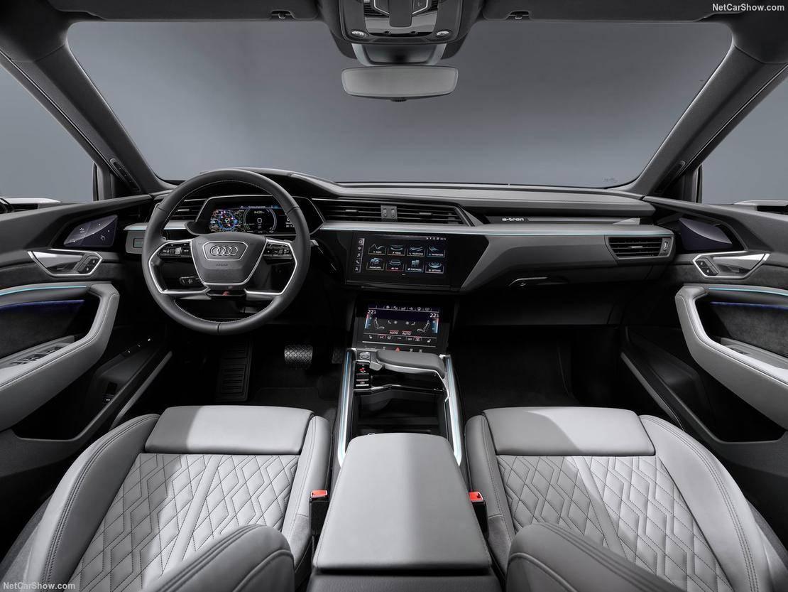 Audi-e-tron_Sportback-2021-1280-2a.jpg