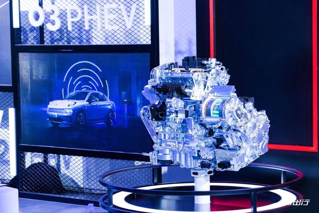 4领克PHEV车型采用将电机集成在变速箱内的P2.5高效能混合动力技术.jpeg.jpeg