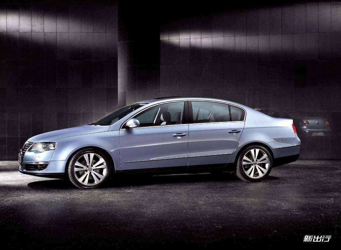 Volkswagen-Passat-2006-1600-2d.jpg