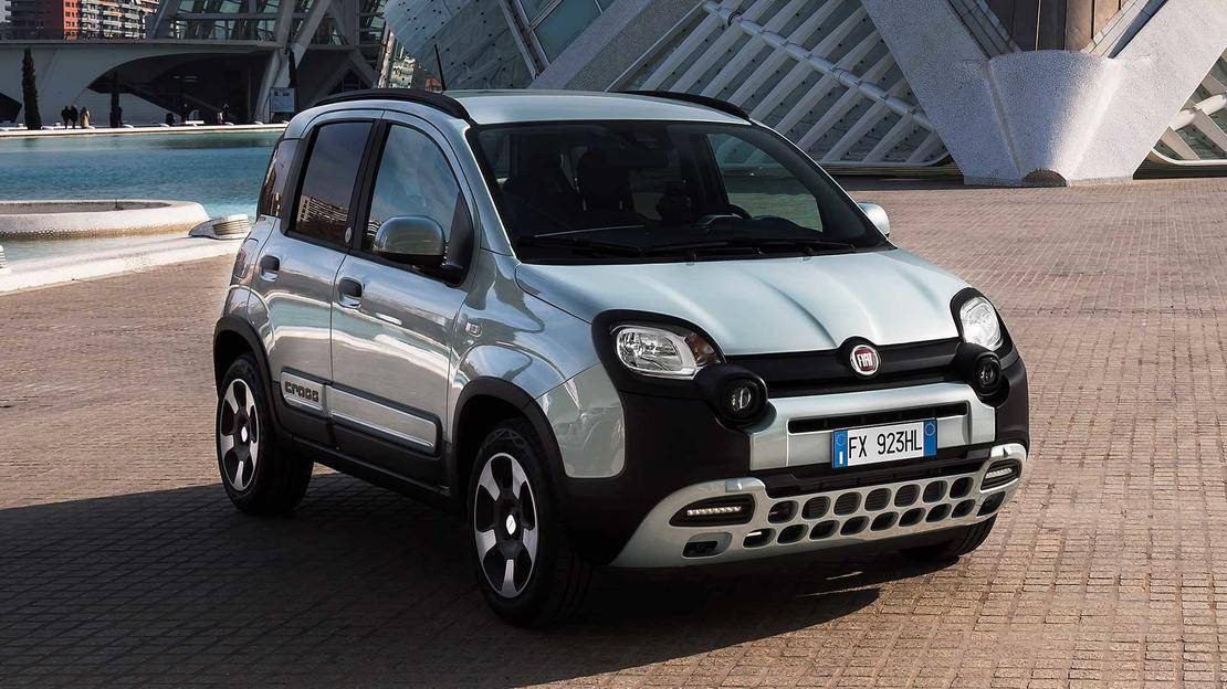 fiat-panda-hybrid.jpg