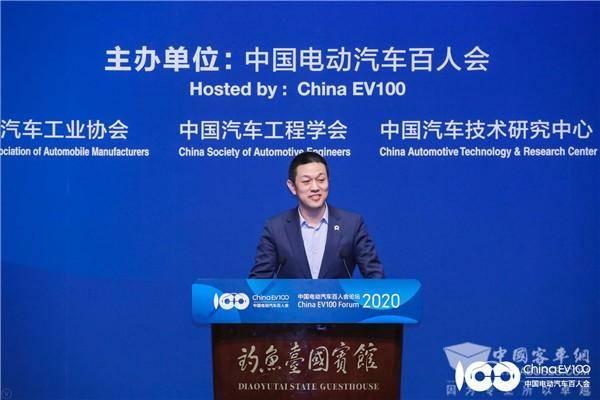 蔚来创始人、董事长、CEO李斌.jpg