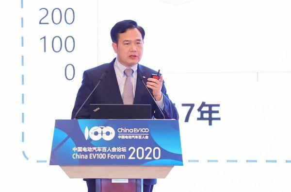 广汽新能源汽车有限公司总经理古惠南.jpg