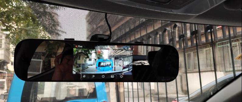 欧拉iQ 2018款 进取型
