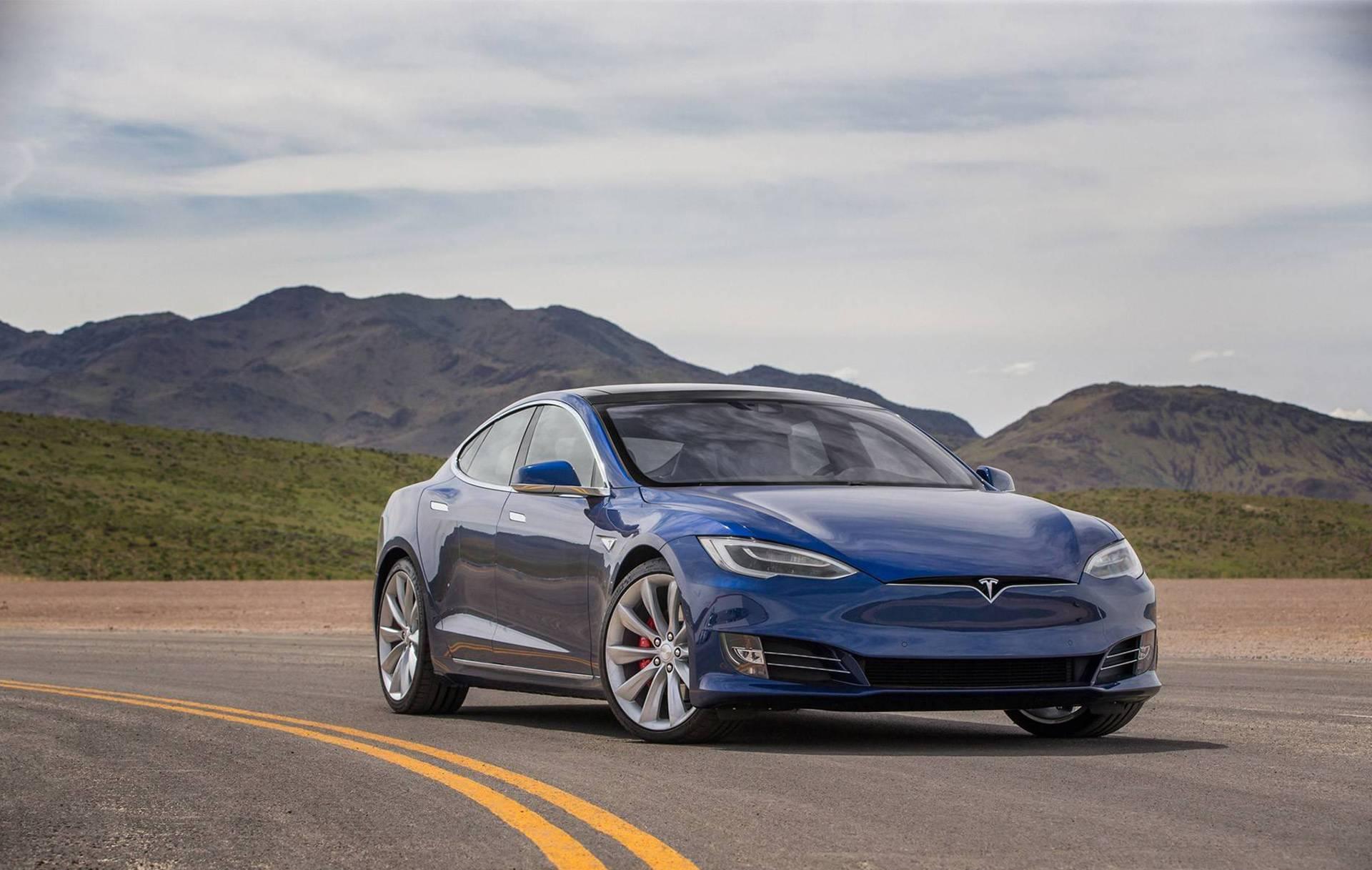 李想:我的特斯拉 Model X 的18个月3000公里