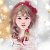 zheng870415