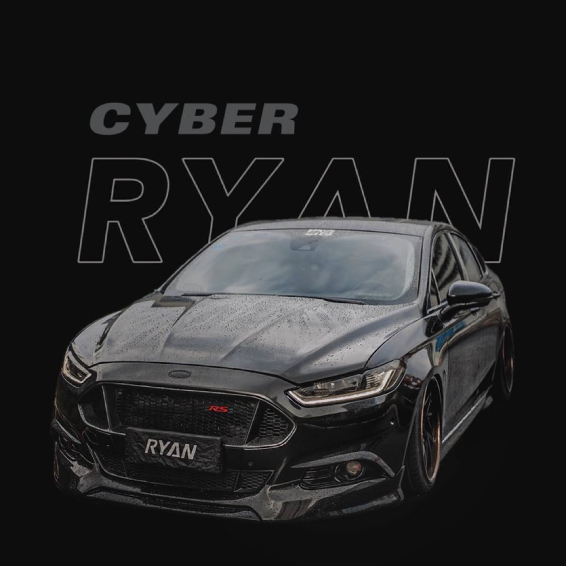 CyberRyan